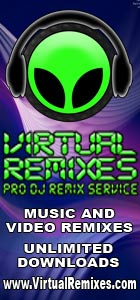 Virtual Remixes